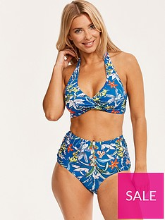 figleaves-botanical-gardens-soft-halter-bikini-top-blue