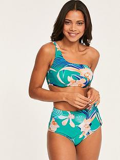 figleaves-figleaves-oriental-jade-one-shoulder-bikini-top