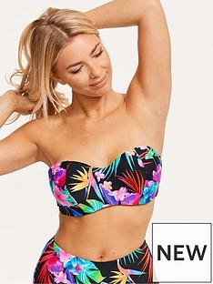 figleaves-figleaves-bora-bora-underwired-bandeau-bikini-top