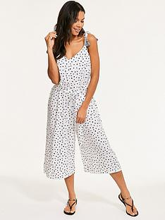 figleaves-figleaves-sorrento-spot-strappy-culotte-jumpsuit