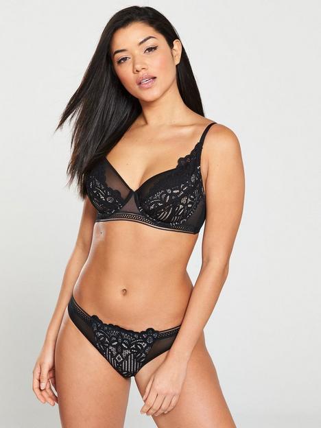 figleaves-harper-lace-full-cup-bra-black