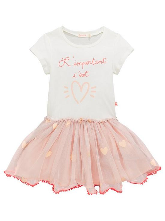 Girls Pink Tutu 3-6 Months Cheap Sales 50% Clothing, Shoes & Accessories