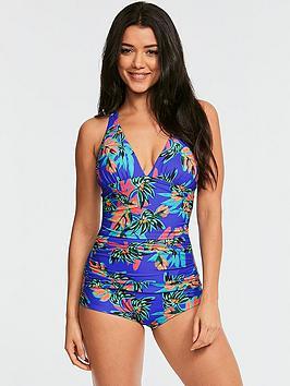 figleaves-fiji-soft-boyleg-swimsuit-purple
