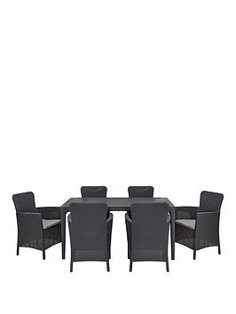 keter-girona-6-seater-dining-set