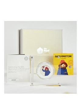 royal-mint-silver-proof-paddington-50p-in-a-deluxe-personalised-gift-box