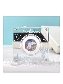 royal-mint-silver-proof-snowman-50p-in-a-deluxe-personalised-gift-box
