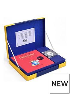 royal-mint-paddington-bear-royal-mint-collection-box-silver
