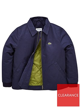lacoste-boys-zip-through-coach-jacket