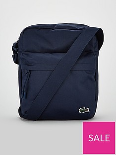 lacoste-sportswear-crossbody-bag