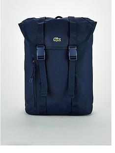 lacoste-sportswear-backpack