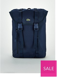 lacoste-sportswear-backpack