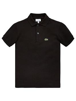 lacoste-boys-classic-short-sleeve-pique-polo
