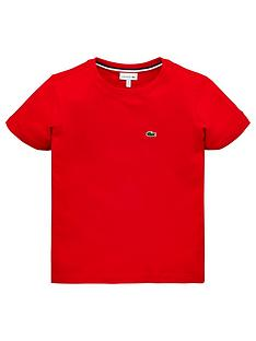 lacoste-boys-classic-short-sleeve-t-shirt