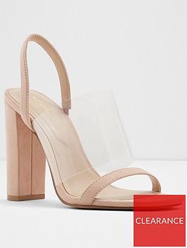 aldo-aldo-galilisa-heeled-clear-plastic-sandal
