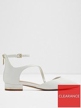 aldo-acemma-flat-shoe