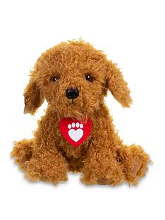 waffle-the-wonderdog-soft-toy-with-sounds