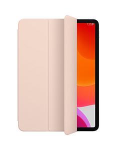 apple-ipad-pronbsp11-inch-smart-folio-soft-pink
