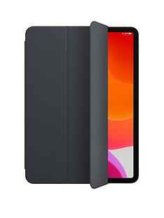 apple-ipad-pro-129-inch-smart-folionbsp3rd-generation-charcoal-gray