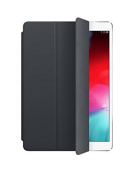 apple-ipad-pro-105-inch-smart-covernbsp--charcoal-grey