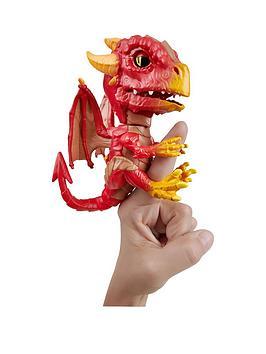 fingerlings-untamed-dragon-wildfire