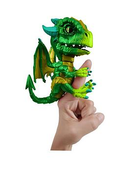 fingerlings-untamed-dragon-venom