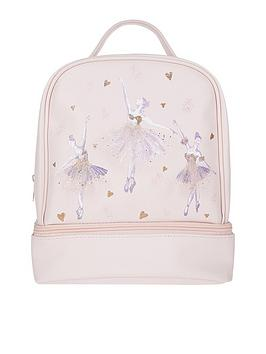 monsoon-girls-darcy-ballerina-backpack