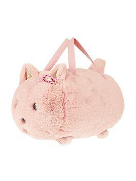 monsoon-girls-poppy-pup-bag
