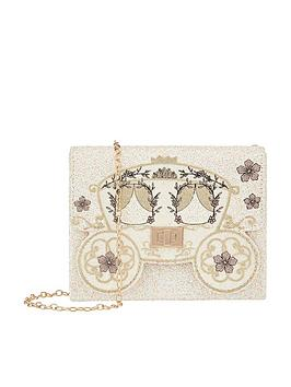 monsoon-girls-fancy-fairytale-satchel-bag