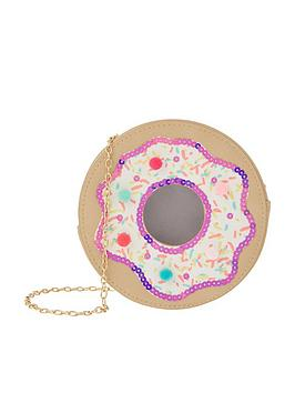 monsoon-girls-delish-doughnut-bag