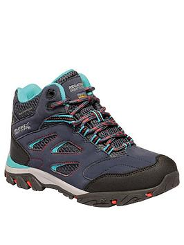 regatta-holcombe-iepnbspmid-junior-walking-boots-navypink