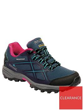 regatta-kota-low-junior-walking-shoes-navypink