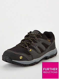 jack-wolfskin-mtn-attack-3-texapore-low-k-shoes-blackgreyyellow