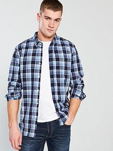 lacoste-sportswear-ls-check-shirt