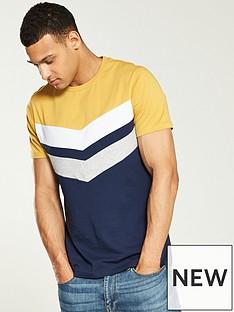 v-by-very-short-sleeved-raglan-t-shirt-multi