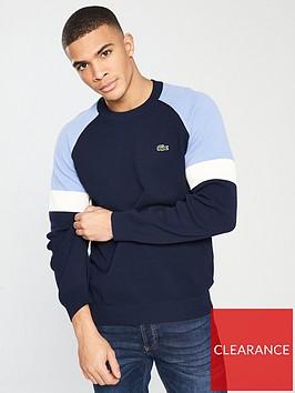 lacoste-sportswear-cut-sew-sweatshirt