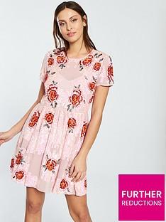 ad47e167c Miss Selfridge Womenswear | Miss Selfridge Store Online at Very.co.uk