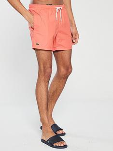lacoste-sportswear-swimshort