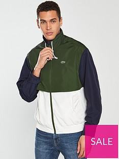 lacoste-sportswear-zip-jacket-creamgreennavy