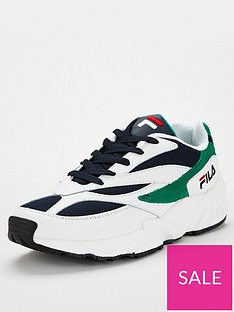 fila-venom-low-whitenavy