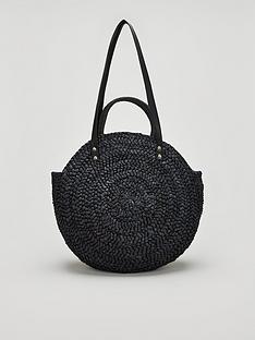 5cfbff3b065c Handbags | Bags | Womens Bags | Very.co.uk