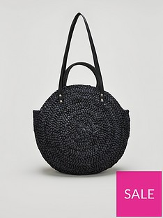 40f9696408 Handbags | Bags | Womens Bags | Very.co.uk