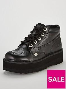 kickers-kickers-kick-hi-stack-platform-ankle-boot