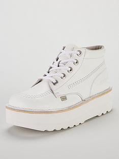 kickers-kick-hi-stack-lthr-af-ankle-boot