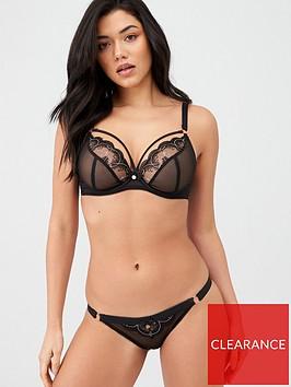 curvy-kate-surrender-plunge-bra-black