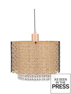 michelle-keegan-home-serene-ceiling-pendant-light