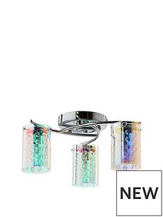 cressida-glass-3-light-ceiling-light