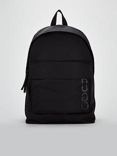 hugo-urban-backpack
