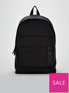 hugo-urban-backpack