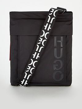 hugo-urban-crossbody-bag