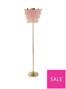 michelle-keegan-home-sabina-tassel-floor-lamp